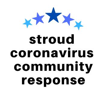 Stroud Coronavirus Info and Support